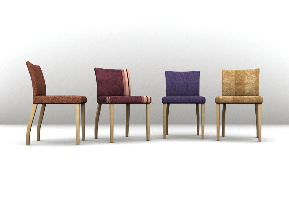 家具椅子的種類有哪些 家具椅子有什么特點