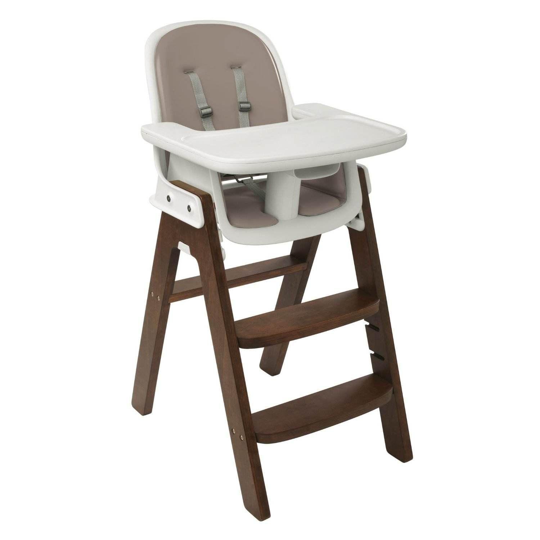 嬰兒餐椅的樣式有哪些 嬰兒餐椅怎么選擇