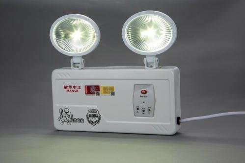 应急照明灯购买注意事项 应急照明灯如何选购