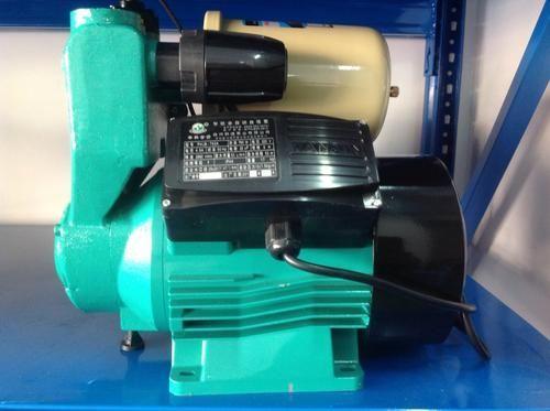 家用加压水泵的介绍 家用加压水泵有哪些种类
