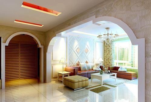 室内降温防暑方法 省钱环保的降温方法