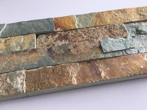 天然文化石选购技巧 天然文化石的介绍