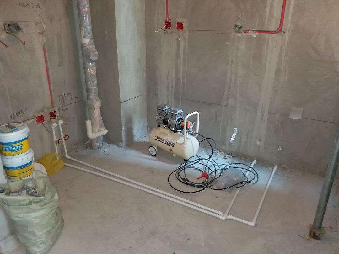 卫生间水电安装注意事项 卫生间水电设计