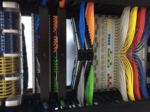 网络布线注意事项 网络布线怎么操作