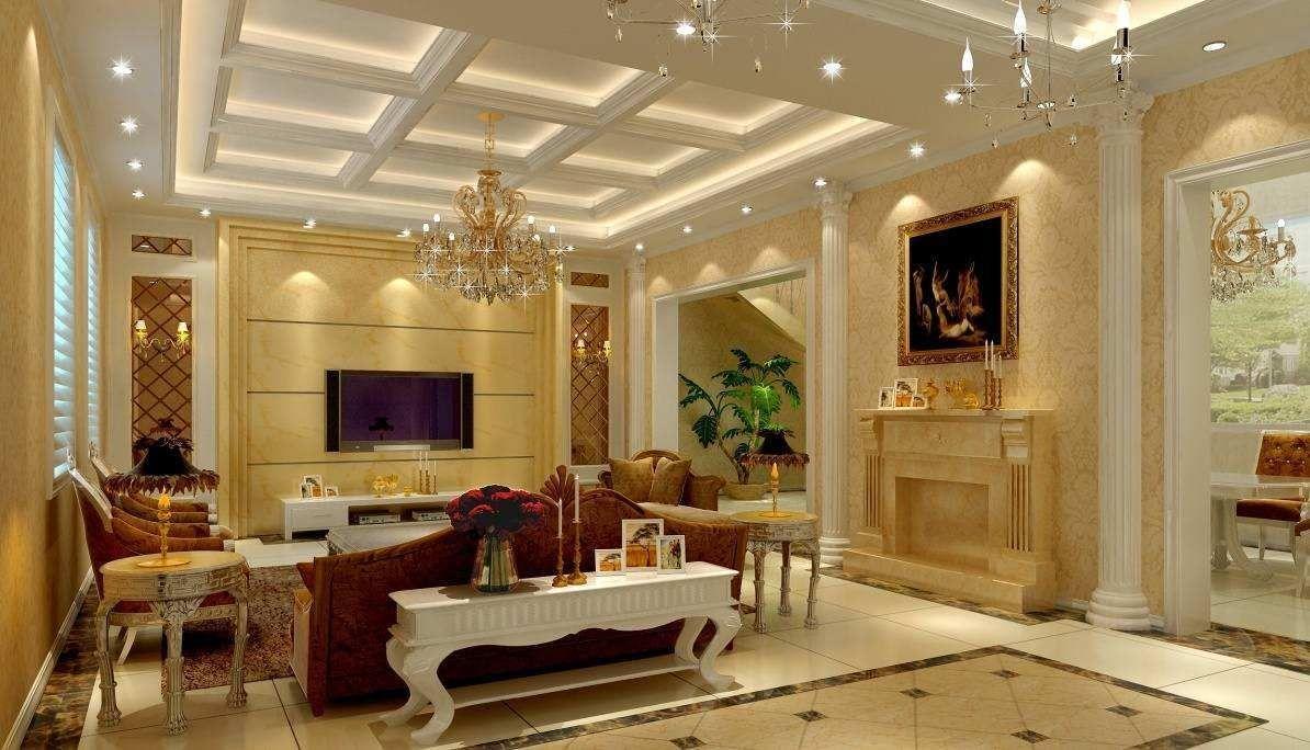 室内装修注意事项 装修时哪些地方不能改