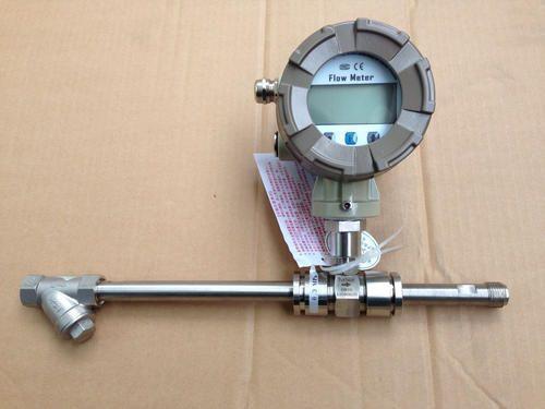 液体传感器的介绍 液体传感器怎么接线
