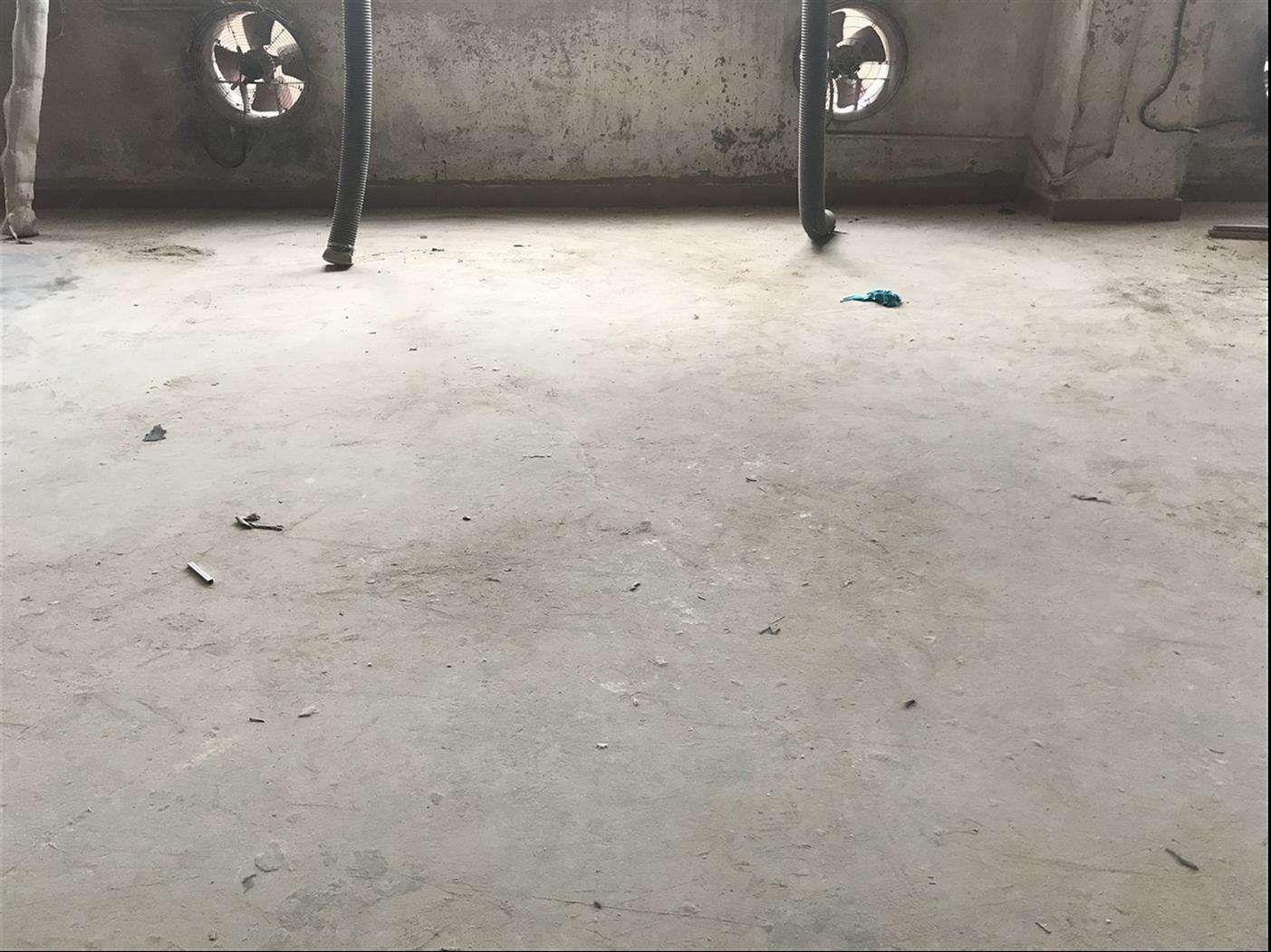 水泥地面起砂怎么办 水泥地面起砂的原因