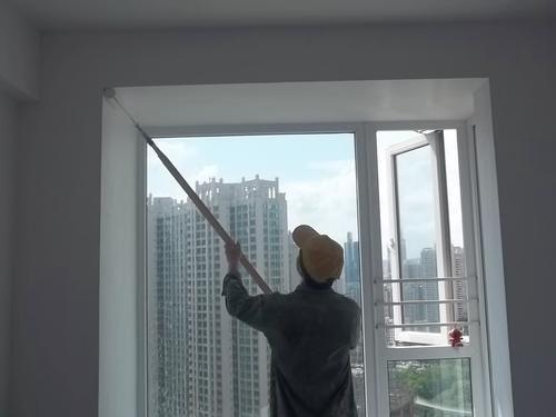 墙面翻新有什么步骤 墙面翻新工艺