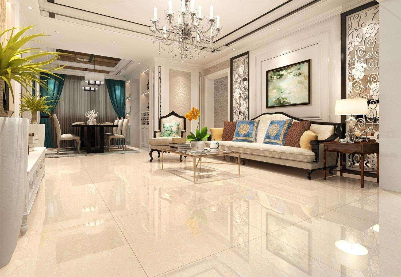 瓷砖的保养方式 瓷砖如何清洁保养