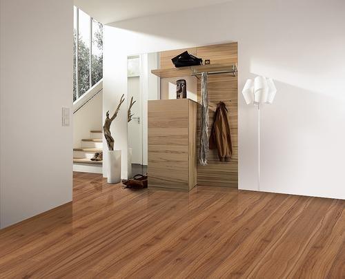 地板的验收注意细节 地板如何验收