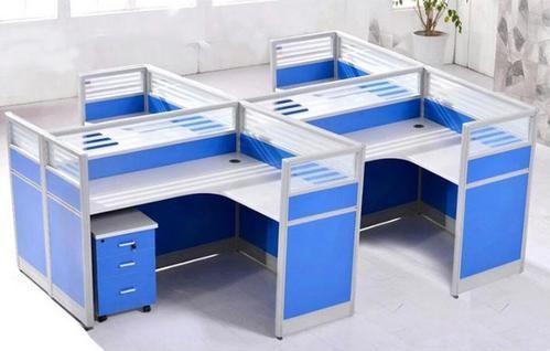 屏风办公桌如何组装 屏风办公桌组装的步骤