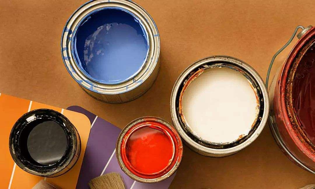 水性油漆如何施工 水性油漆施工技巧