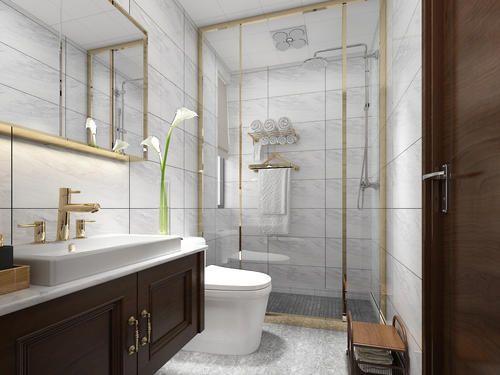 卫生间怎么改造 卫生间改造需要多少钱