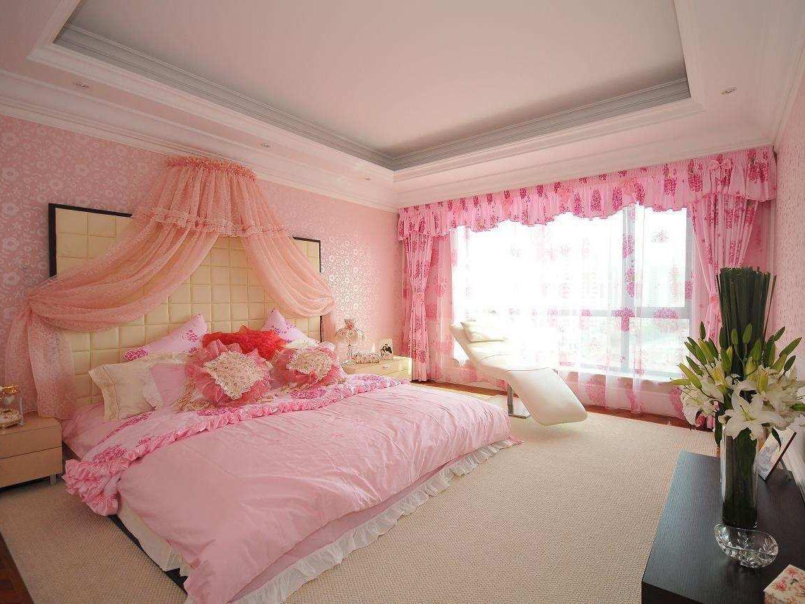 婚房装修攻略 婚房装修设计方案