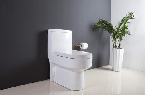 卫生间坐便器位置 马桶异味怎么去除