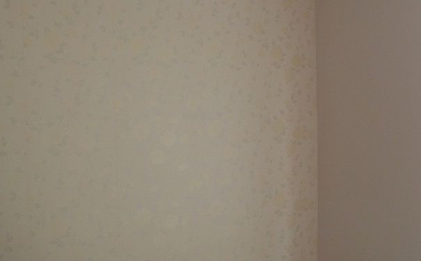 墙面漆验收误区 墙面漆验收标准