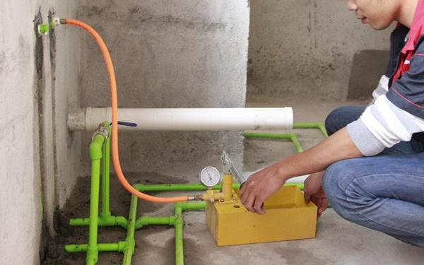 水电如何验收 水电验收要点及标准