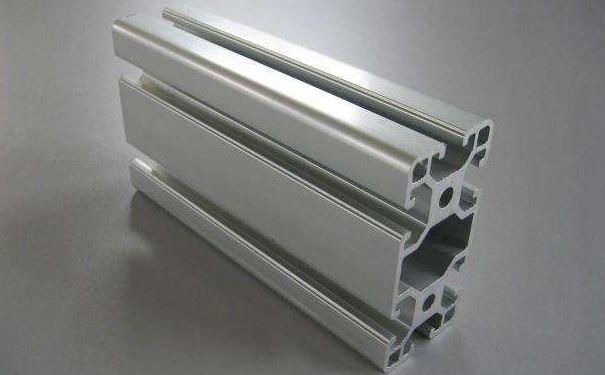铝合金材料有什么特点 铝合金材料价格是多少
