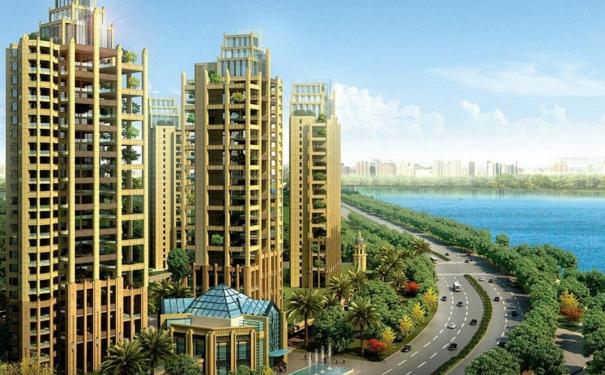 万科王石:中国高房价必受限制
