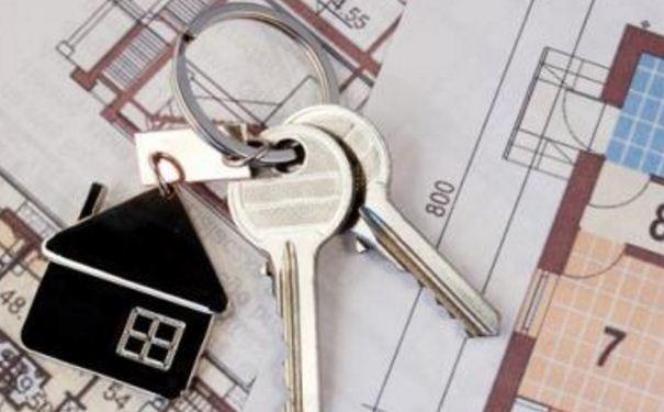 新房交房需要准备什么 新房交房具体的流程有哪些