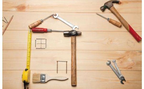 装修前要做哪些准备 装修准备的10大细节