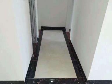地板铺贴效果图欣赏