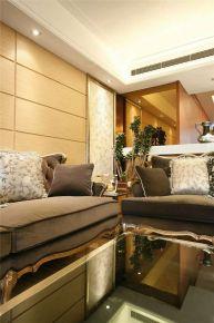 时尚简约的现代住宅,为你打造亲切舒适的生活环境