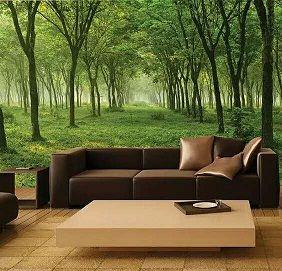 长沙现代家庭装修设计效果图欣赏