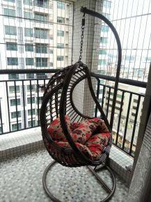 中山汇泰都城15-02户型  三居室中式风格装修设计