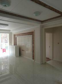 扬州广陵区小户型欧式风样板间装修