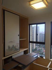 新中式风格家装设计案例 新中式风格效果图欣赏