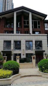 现代别墅家装设计案例 现代别墅家装效果图欣赏