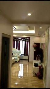 漳州三室两厅欧式风格装修设计 欧式风格三房装修效果图