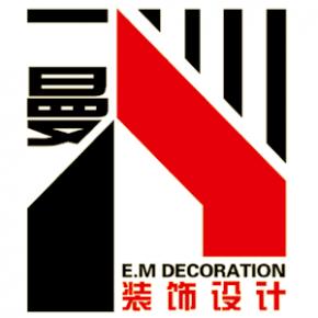 广州云峰花园中式风格装修效果图
