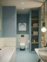 美式风格四房装修 美式风格家庭装修效果图