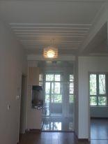 经典家装案例 简约风格两房装修案例