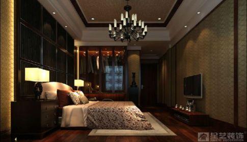欧式风格四居室装修  欧式风格装修效果图xins