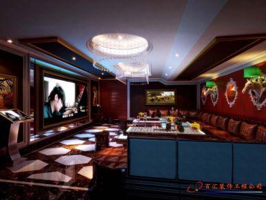 现代风格酒店装修设计 现代风格酒店装修效果图
