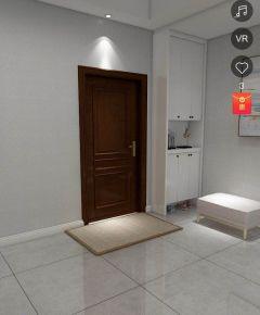 欧式风格三房装修设计 欧式风格家庭装修效果图
