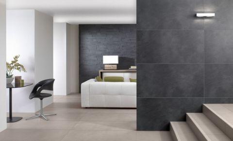 极简风格三房装修设计 简约风格家庭装修效果图