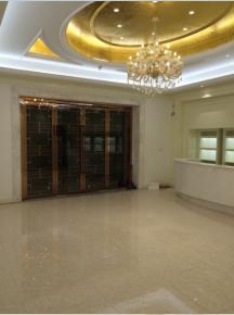 杭州医美中心装修设计 欧式风格娱乐会所装修