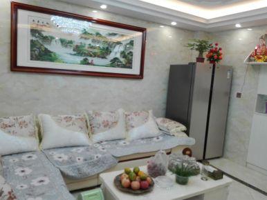 现代风格四居室装修案例 现代风格家庭装修效果图