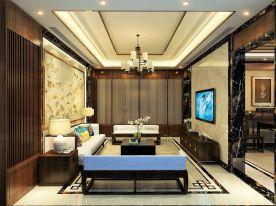 现代民宿装修设计 创意民宿装修效果图