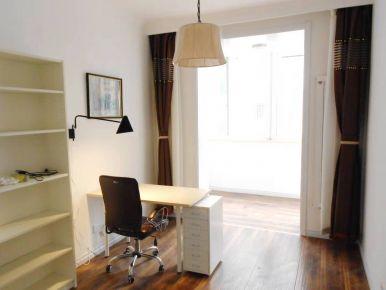 现代简约风格家庭装修设计  现代简约家装效果图