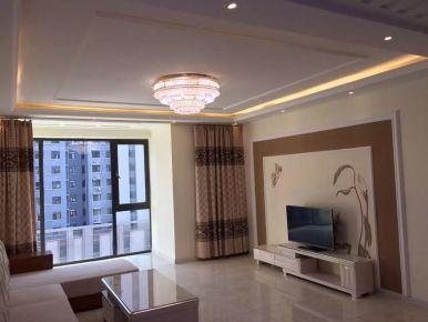 青岛中式风格两居室装修设计图片大全
