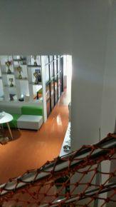 杭州小户型简约风格装修设计案例