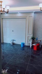 绍兴现代风格三居室怎么装修好看