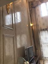 福州混搭风格复式楼装修效果图