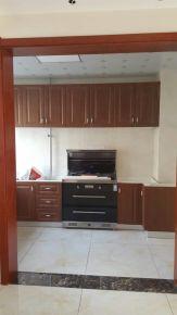烟台龙口阳光城混搭风格三居室装修设计 优雅轻奢的住宅
