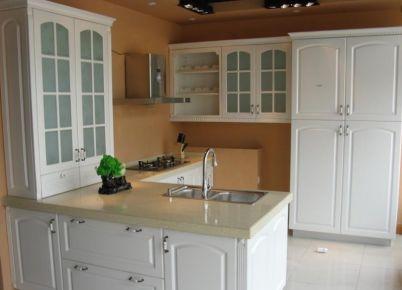 杭州现代风格两居室装修效果图